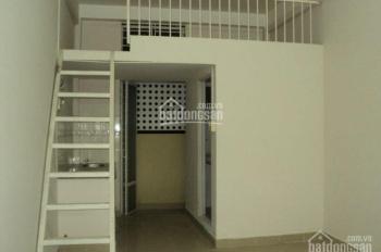 Cần bán nhanh căn ccmn 110m2 xây 7t mới 34pn đầy đủ nội thất tại Giáp Nhất - Nhân Chính