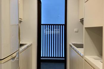 Cho thuê căn hộ tầng 18 tòa T3 chung cư cao cấp Sun Ancora, 85m2, 2PN, 2VS, đủ đồ, 19 triệu/tháng