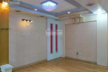 Cần bán chung cư Him Lam Nam Khánh, 81m2, 2 phòng ngủ, giá 2.25tỷ đã có sổ, 0906.378.510