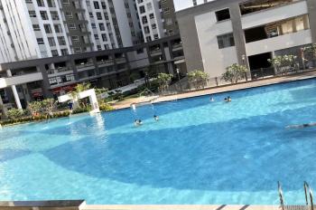 Chính chủ bán gấp căn hộ chung cư Richstar - Tân Phú, 93m2, 3PN giá 3.2 tỷ. LH 0903788485 Trung