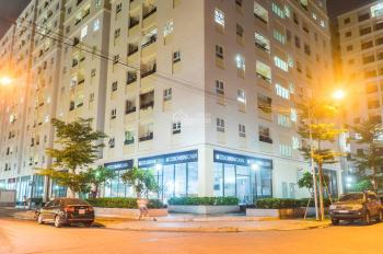Cho thuê căn hộ Cityland Park Hills, đầy đủ nội thất, nhà đẹp, giá rẻ. LH: 0908 151 779