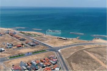 Cần bán đất biển, gần sân bay bên FLC, nằm trung tâm thành phố du lịch. 0982359925