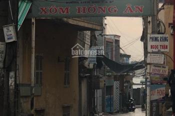 Cần bán gấp đất 100% thổ cư Tân Biên, Biên Hòa