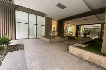 Cho thuê shophouse Everrich - 51m2 - nhà hoàn thiện cơ bản - 0932187090