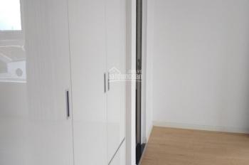 Cho thuê căn hộ cao cấp Xi Grand Court - căn góc 3PN - 3WC 105m2 - nhà mới vào ở ngay - 20tr/tháng