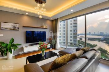 Bán căn hộ The Sun Avenue 1,2,3 phòng ngủ giá tốt nhất thị trường. LH 0901692239