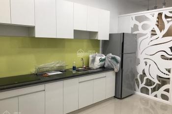 Bán căn hộ Topaz Garden, quận Tân Phú, DT 74m2 full NT giá 2,3 tỷ. LH 0931.422.637