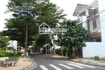Bán gấp lô MT đường Lê Văn Thịnh, Q2, giá TT 1,4 tỷ/80m2, xây dựng tự do, thổ cư 100% 0906832357