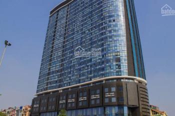Chính chủ cần bán gấp căn hộ 2 PN, tòa Eurowindown, 27 Trần Duy Hưng, DT 90m2. LH 0962978566