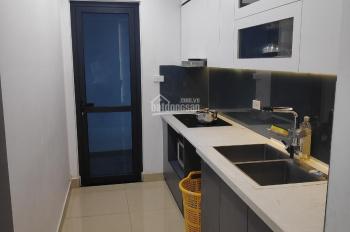 Cho thuê căn hộ HD Mon 2 - 3PN (53m2 - 86m2) giá từ 8 - 14 tr/th. LH: 0946509988, 0976528246