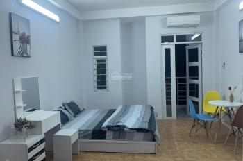 Cho thuê phòng Huỳnh Tấn Phát, Q7 hẻm xe hơi đầy đủ tiện nghi, sạch sẽ, thoáng mát 0938465839