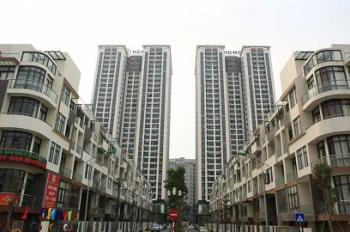 BQL cho thuê căn 2 - 3PN cơ bản và đủ đồ tại HD Mon (Mon City) từ 8tr/tháng (LH: 0968 452 898)