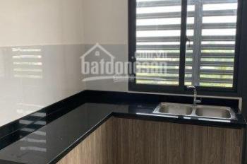 Sài Gòn Avenue (2PN - 2WC) cần thuê giá 5 triệu full nội thất decor thật đẹp nhà mới 0901318040