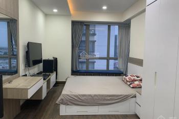 Cần bán nhanh căn hộ Hưng Phúc- Happy Residence, Phú Mỹ Hưng. 97m2, view biệt thự, giá tốt nhất