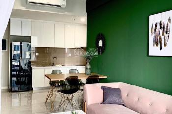 Easy Housing - Kinh nghiệm, uy tín suốt 4 năm tại Masteri Thảo Điền (24/7: 0906689228)