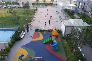 Chính chủ cần bán gấp 3 căn hộ Saigon Gateway - B06.07 - B10.07 và A14.17