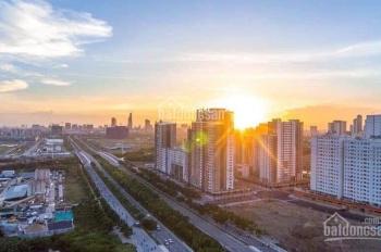Cập nhật giỏ hàng 100 căn hộ New City cần cho thuê 1-3PN giá tốt, LH Ms Phương Thảo 0901692239