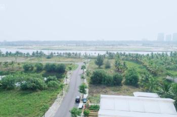 """Đất nền FPT Đà Nẵng giá rơi ngấp ngưỡng - Cơ hội vàng cho nhà """"săn hàng"""" đầu tư mùa Covid"""