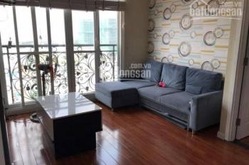 Chuyên cho thuê Cộng Hòa Plaza Tân Bình, 2PN giá 11 triệu/th - 3PN giá 15 triệu/th. LH: 0907909249