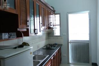 Bán căn hộ 3 phòng ngủ sổ đỏ chính chủ căn góc CT5 X2 Bắc Linh Đàm vị trí đẹp nhà rất mát mẻ