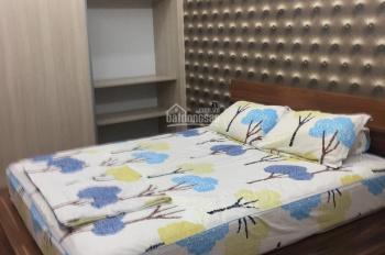 Cho thuê căn hộ chung cư Central Field 70m2, 2PN, 2wc full đồ cao cấp giá 13tr/th. LH 0978.585.005