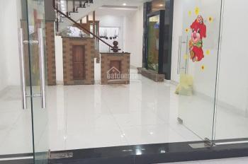 Cần cho thuê nguyên căn 94AB Cao Thắng thông Nguyễn Hiền, Điện Biên Phủ, Quận 3