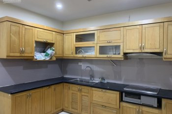 Cho thuê căn hộ 2 phòng ngủ, 100m2 tại Hapulico, ban công Đông Nam chỉ 10tr/th. LH: 0968 625 176