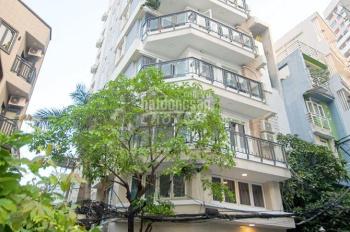 Bán nhà hẻm 4m Nguyễn Ngọc Lộc, 3.5 x 10m công nhận 100%, 3 lầu. Giá: 5.5 tỷ