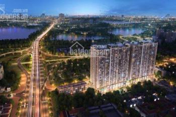 Bảng hàng mới nhất siêu hot từ CĐT PĐ Green Park: 1.3 tỷ/căn 2 ngủ, CK 4.5%, đóng 400tr vào HĐMB