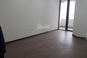 Chính chủ bán căn hộ 48m2 chung cư Tháp Doanh Nhân, giá bán: 1,050 tỷ. LH: 0963.777.502