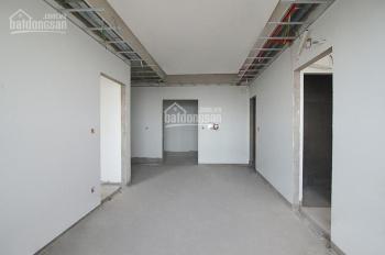 Chính chủ cần bán căn hộ Quận 7 đường Nguyễn Lương Bằng, giá 2.750 tỷ 2PN 2WC 70m2