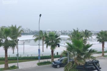 Bán biệt thự song lập Ngọc Trai 9 dự án Vinhomes Ocean Park giá thu hồi vốn LH: 090 213 2489