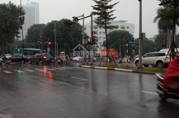 Bán nhà phố Kim Mã DT 62m2, XD 65m2, xây 5 tầng, mặt tiền 4m, giá 28 tỷ, Ba Đình. 0901751599
