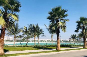 Bán nhanh biệt thự shophouse HA2 - 19X Vinhomes Ocean Park với giá thu hồi vốn LH: 090 213 2489