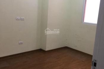 Cho thuê chung cư ở CT2B Nghĩa Đô 70m2, giá 10.5tr/th