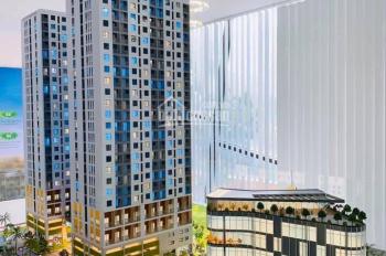 Mở bán căn hộ liền kề Phạm Văn Đồng giá gốc CĐT. LH ngay 0934 044 269
