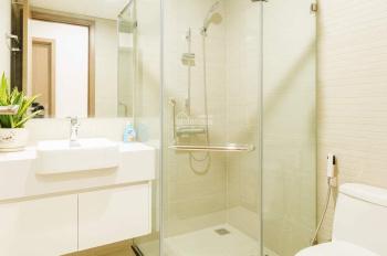 Cho thuê căn hộ chung cư cao cấp vừa bàn giao N01 - T1 KĐT Ngoại Giao Đoàn 3PN. Giá 10tr/th