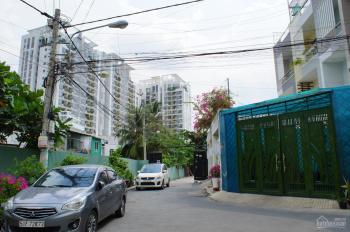 Hot: Chính chủ cần vốn kinh doanh bán nhà đẹp bên Gigamall, phường Hiệp Bình Chánh, Quận Thủ Đức