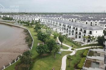 Bán biệt thự, nhà phố Nine South giá tốt nhất thị trường, 7*20m, 12*27m giá 10,5 tỷ, LH: 0901886000
