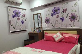 Bán căn hộ CT3 HUD3 Linh Đàm đầy đủ nội thất nhà cực đẹp 3 phòng ngủ sổ đỏ chính chủ sẵn nội thất
