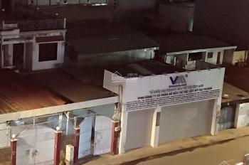 Định cư nước ngoài cần bán gấp căn Nguyễn Văn Đậu P11 Quận Bình Thạnh