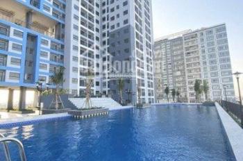 Tổng hợp các căn bán tại Sài Gòn Avenue 2PN giá 1.6tỷ 3PN giá 2 tỷ bao phí nhà mới nhận 0914647097