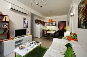 Cần bán căn hộ chung cư Lotus Garden - Tân Phú, DT: 70m2, 2PN, 2WC, giá: 2.2 tỷ, LH: 0907488199