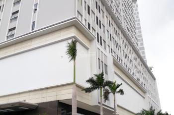 Bán căn hộ (office - tel), khu căn hộ, văn phòng sang trọng trung tâm TP. HCM
