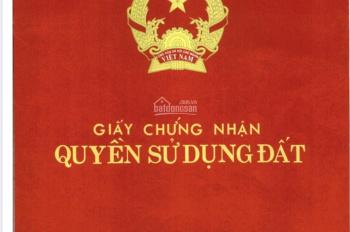 5 lô đặc biệt, ưu đãi cho khách hàng đầu tư tại Bình Thuận, giá chỉ 50k/1m2, L/h: 0901363115
