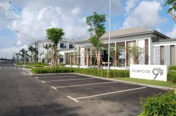 Bán biệt thự, nhà phố Nine South giá tốt nhất thị trường, 7*20m, 12*27m giá 10,3 tỷ, LH: 0909904066