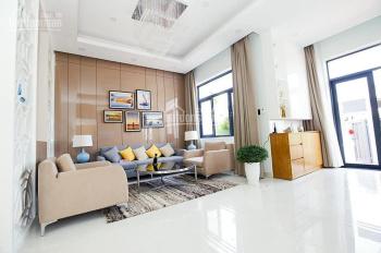 Biệt thự nghỉ dưỡng Viva Park huyện Trảng Bom tỉnh Đồng Nai, giá chỉ từ 600 triệu đồng