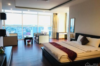 Cho thuê gấp biệt thự Kim Long 6 phòng, giá 35tr/tháng, LH 0901 107 116