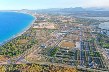 Golden Bay 1 - 602 chuyên tư vấn mua bán các nền giá tốt, thanh khoản tốt, lợi nhuận cao