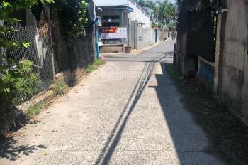 Bán đất 10x22m, SHR 100m thổ cư đường Lê Duẩn, ngay cổng Phước Nguyên, sau UBND An Phước, 2,3 tỷ